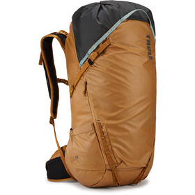 Thule Stir Backpack 35l Men, wood thrush